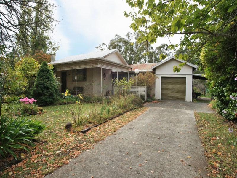 280 Sagars Road, Hazelwood North, Vic 3840