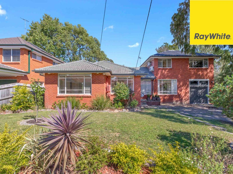 5 Florence Place, Epping, NSW 2121