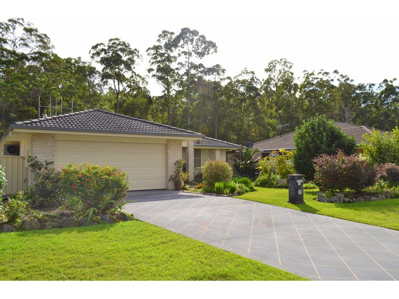 41 Colonial Circuit, Wauchope, NSW 2446
