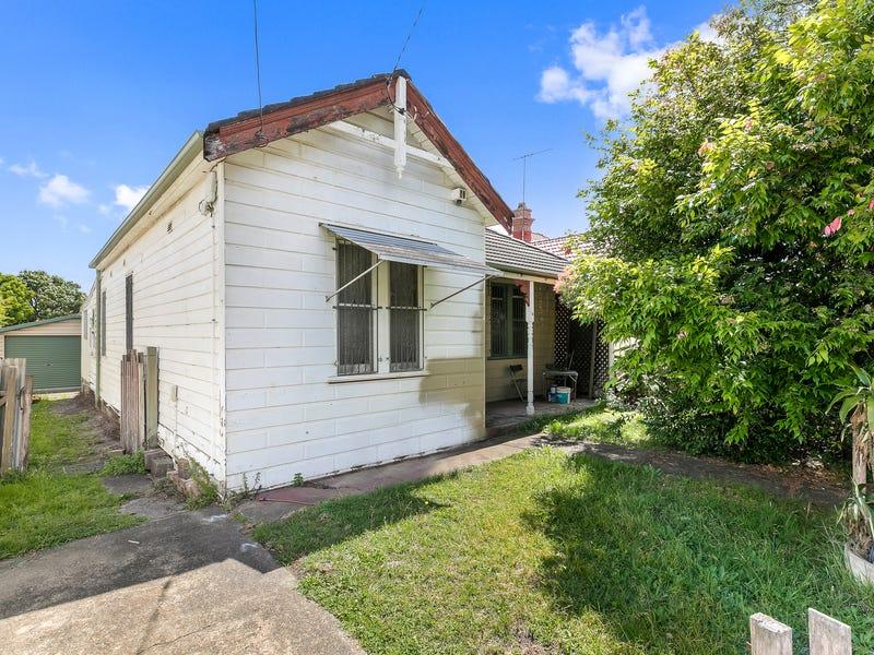 6 Balfour Street, Dulwich Hill, NSW 2203