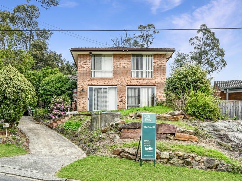 4 Waitangi Place, Glenorie, NSW 2157