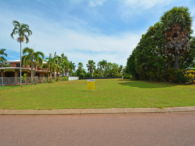18 Claymore Circuit, Brinkin, NT 0810
