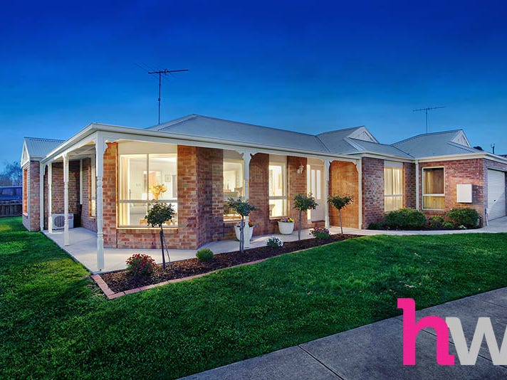 35 Laguna Place, Grovedale, Vic 3216