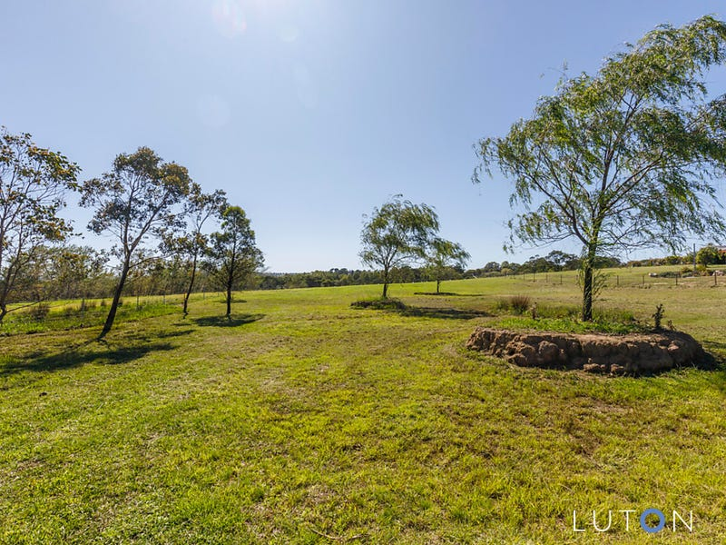Lot 7 Coghill Street, Majors Creek, NSW 2622