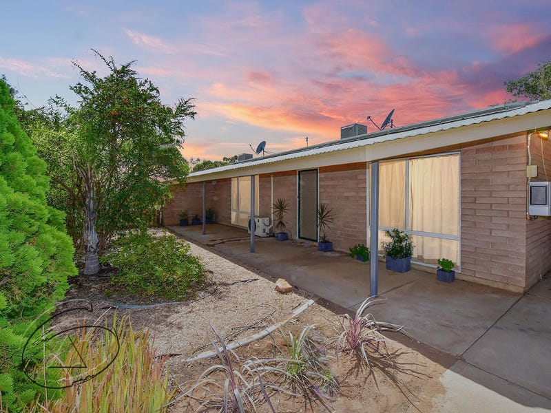 2/7 Holtermann Court, Larapinta, NT 0875
