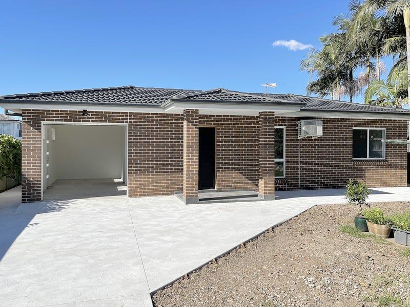 42 Denistone Rd, Denistone, NSW 2114