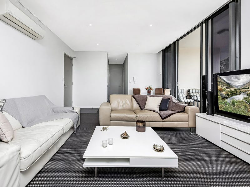 214/56-58 Walker Street, Rhodes, NSW 2138