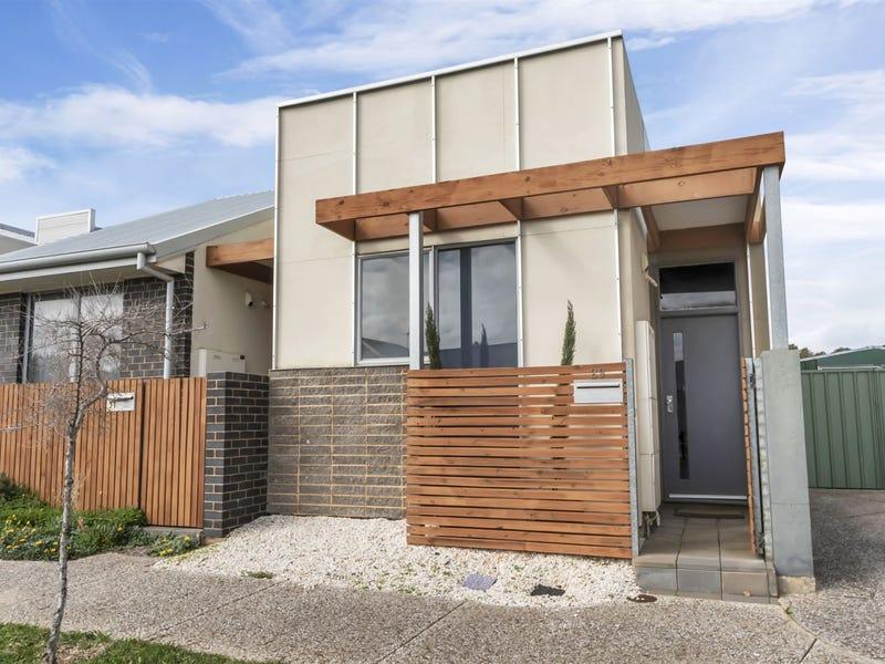 29 Adeline Street, Mawson Lakes, SA 5095