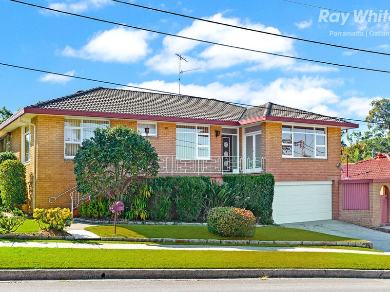 64 Bettington Road, Oatlands, NSW 2117