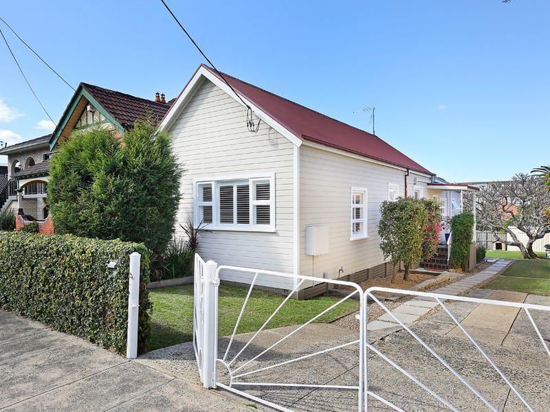 9 Dalhousie Street, Haberfield, NSW 2045