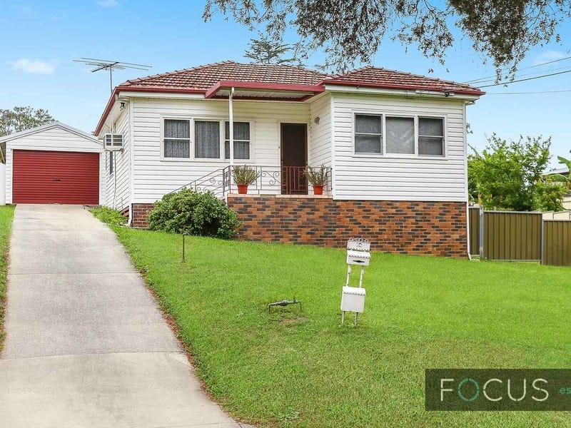 10 Bent Street, Villawood, NSW 2163