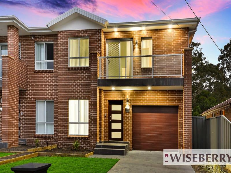 152 Belar Avenue, Villawood, NSW 2163