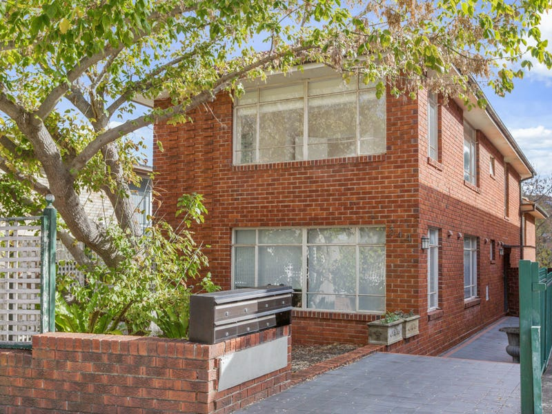 5/544 Willoughby Road, Willoughby, NSW 2068
