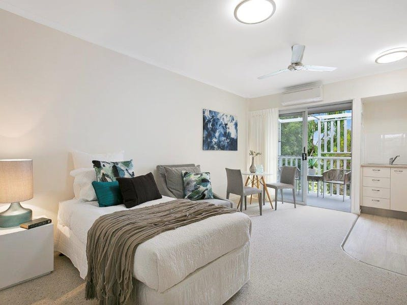36/146 Capitol Drive, Mount Ommaney, Qld 4074