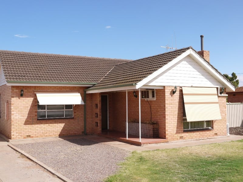 99 Jenkins Avenue, Whyalla Norrie