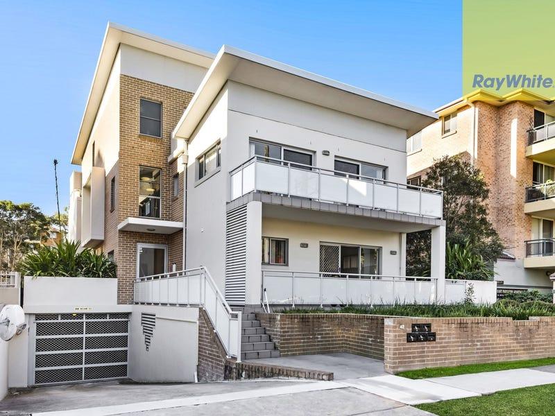 42 Isabella Street, North Parramatta, NSW 2151