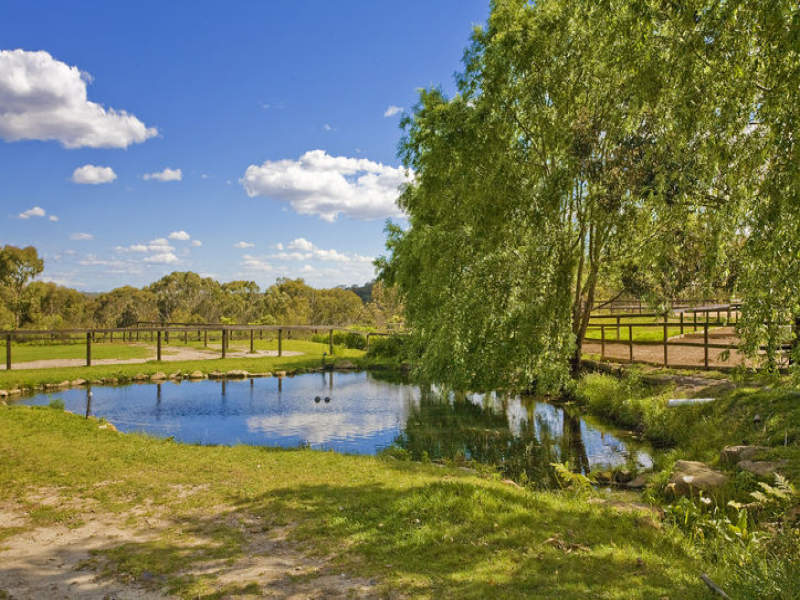 13 Birramal Road, Duffys Forest, NSW 2084