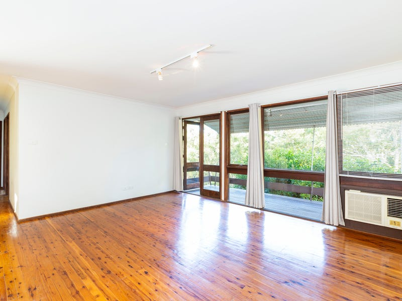 19 Narooma Place, Gymea Bay, NSW 2227