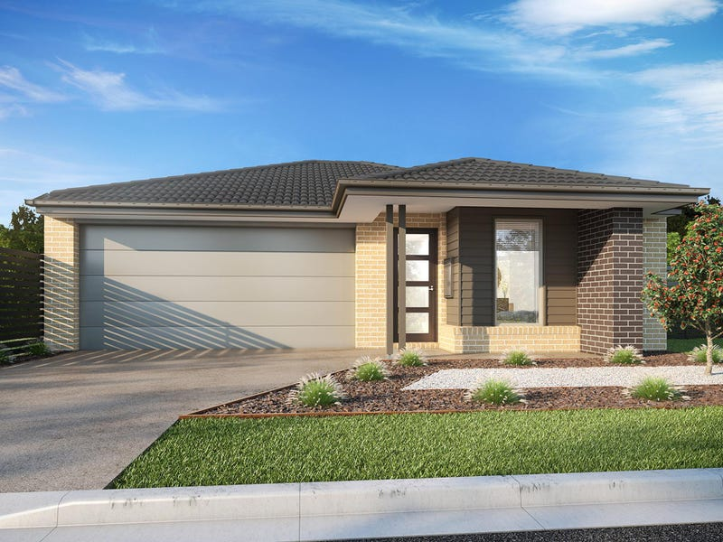 Lot 403 Epping Views Estate, Wollert, Vic 3750