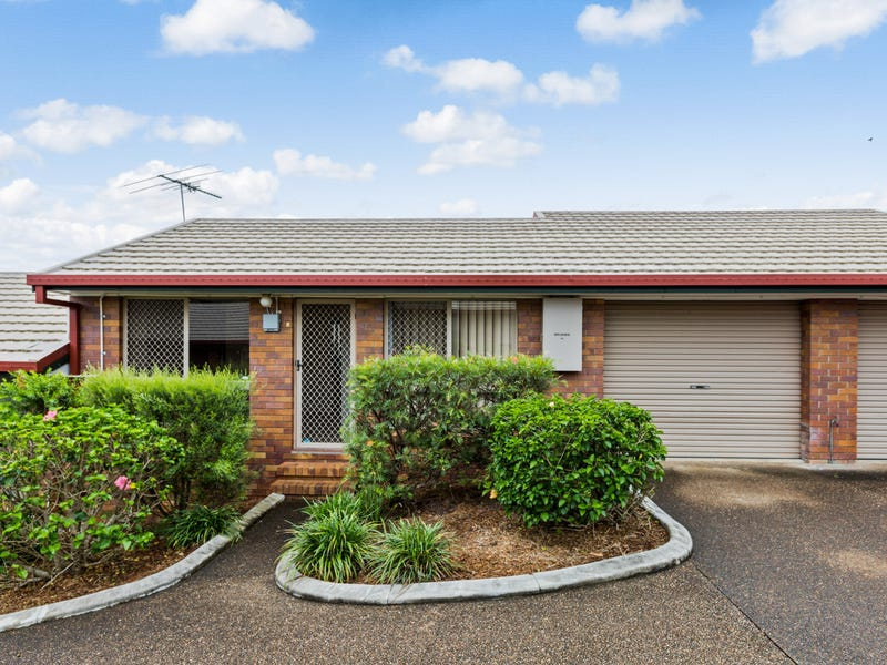 8/228-230 Redbank Plains Road, Bellbird Park, Qld 4300