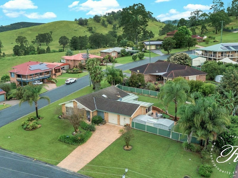 17 Melbee Circuit, Dungog, NSW 2420