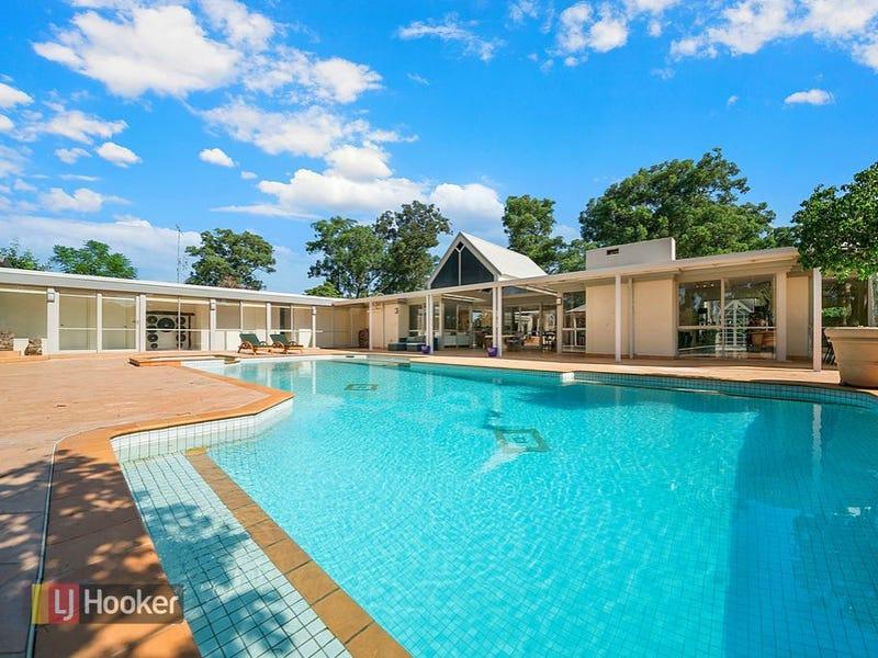 79A Pitt Town Road, Kenthurst, NSW 2156