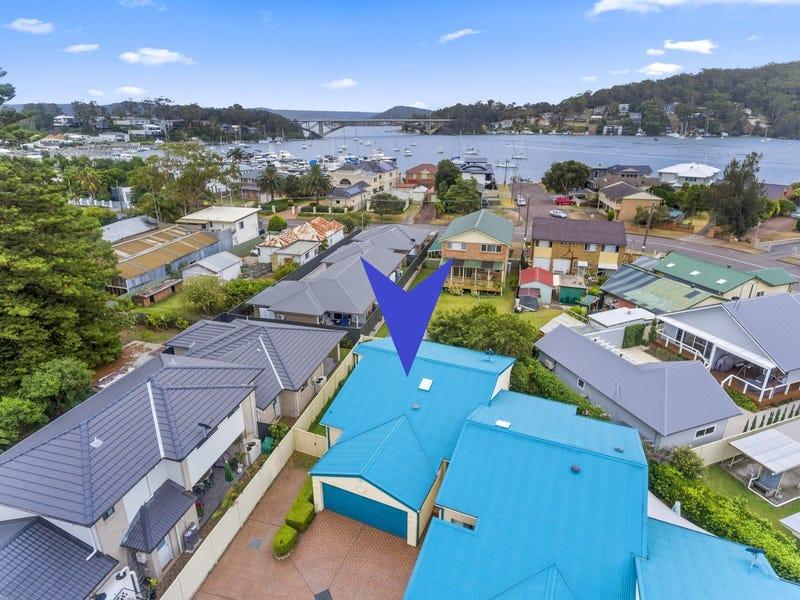 Unit 8/28-30 Bogan Rd, Booker Bay, NSW 2257