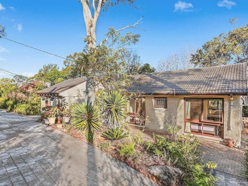 30 Howson Avenue, Turramurra, NSW 2074