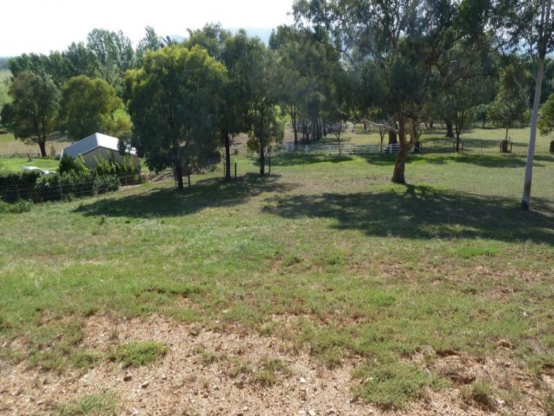 Address available on request, Bombira, NSW 2850