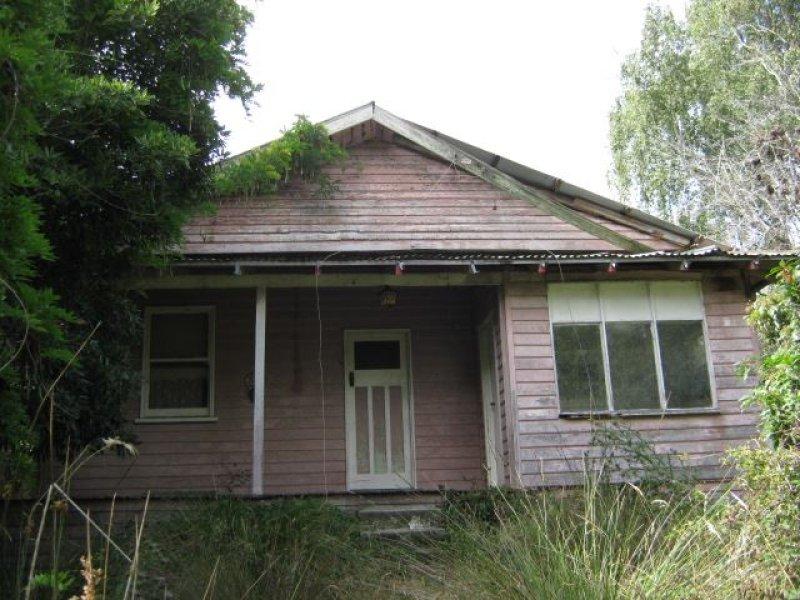 361 Lalla Road, Lalla, Tas 7267