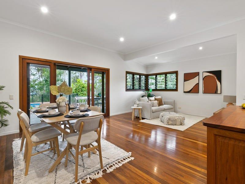9 Scotts Wood Grove, Mullumbimby Creek, NSW 2482