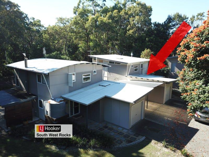 2/37-39 Cardwell Street, Arakoon, NSW 2431