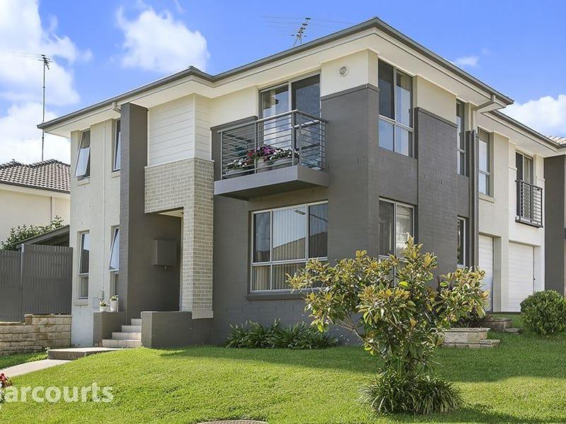 39 Northam Road, Leumeah, NSW 2560