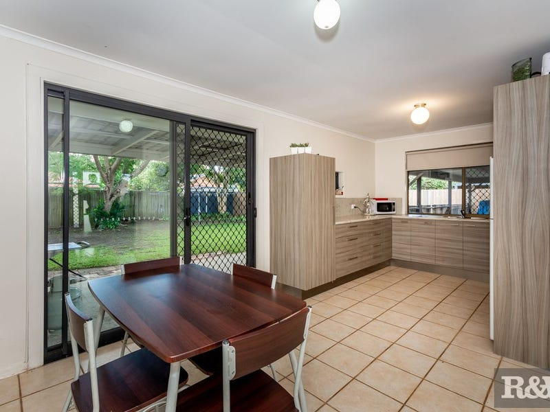 3 Governor King Drive, Caboolture South, Qld 4510