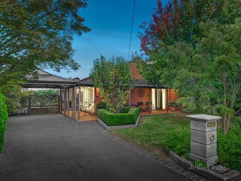 56 Leeds Road, Mount Waverley, Vic 3149