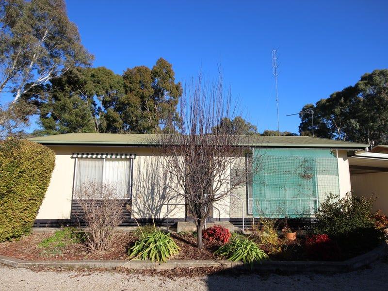 Unit 1/51 Victoria Road, Clare, SA 5453