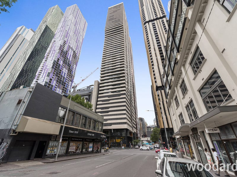 1607/80 Abeckett Street, Melbourne, Vic 3000