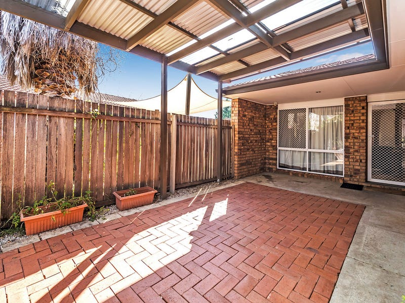 28 Kingscote Crescent, Bonython, ACT 2905