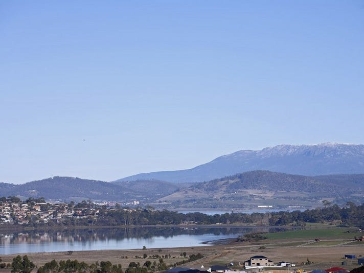 Lot 49 Horizon Drive, Sorell, Tas 7172
