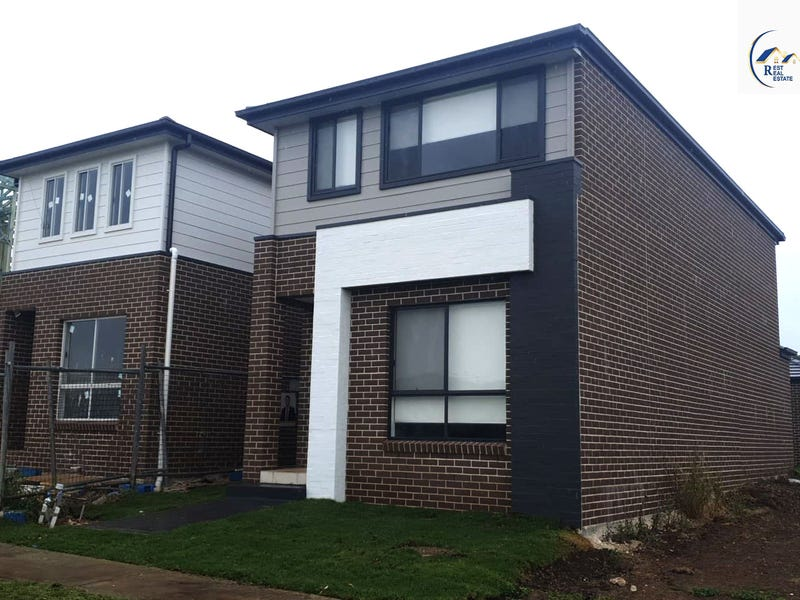 24 Sister Haultain Avenue, Bardia, NSW 2565