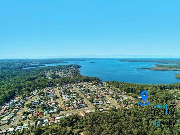 4 Watersedge Avenue, Basin View, NSW 2540