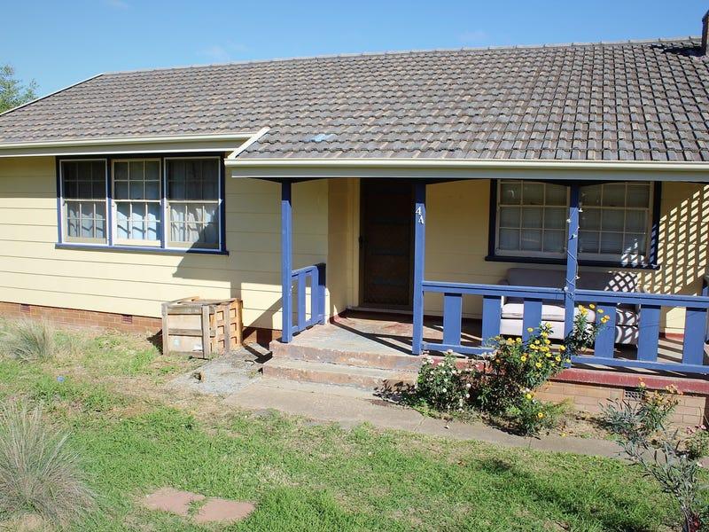 44 Hume Street, Yass, NSW 2582