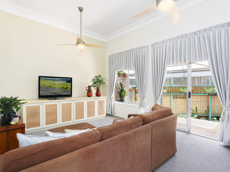 2/39 Bream Street, Coogee, NSW 2034