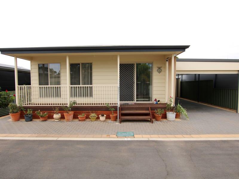 Unit 12 Lifestyle Village, Waikerie, SA 5330
