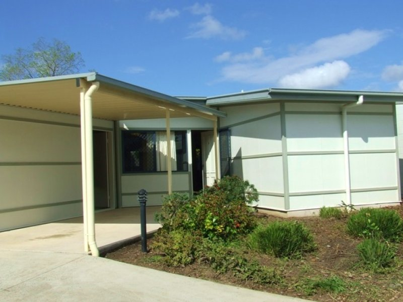 Unit 6/17 Pine Camp Road, Beerwah, Qld 4519
