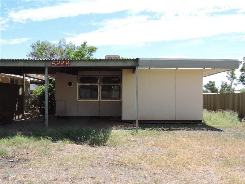 4 Sirdar Place, Mount Magnet, WA 6638