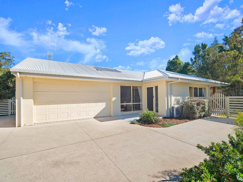4 Braeroy Drive, Port Macquarie