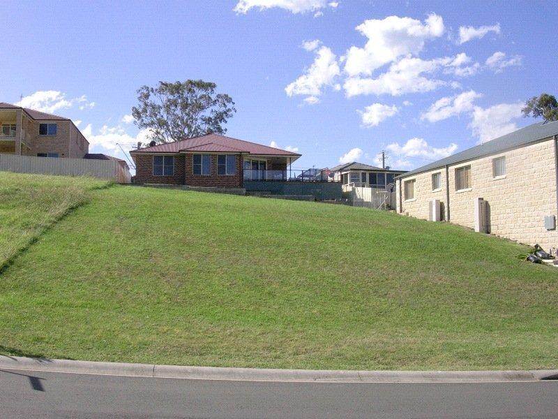 6 Rosemount Street, Dapto, NSW 2530
