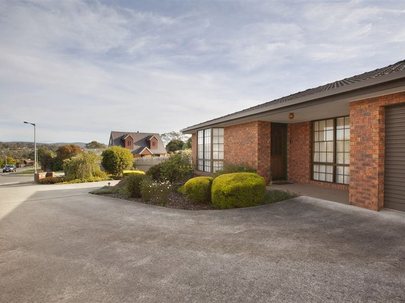 1/57 Sheridan Court, Summerhill, Tas 7250