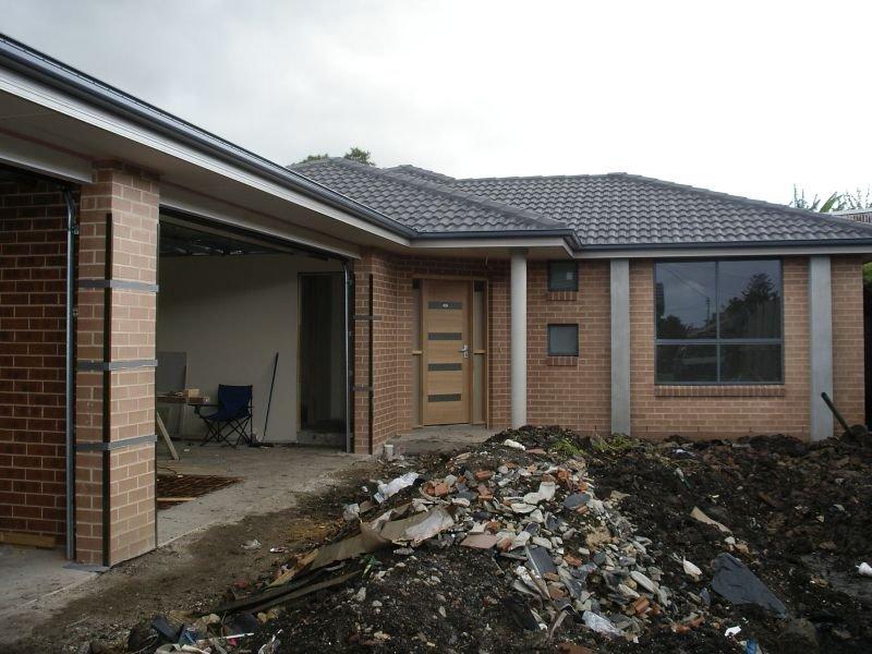 Unit 1,64 Kenny Street, Wollongong, NSW 2500